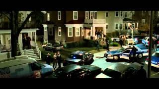 Edge of Darkness 2010 movie trailer