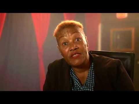 Gloria Jones: A Message to the Northern Soul Community