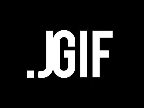 Do You Pronounce it GIF or GIF?