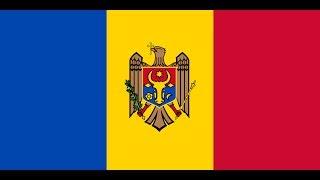 Fútbol Sin Gloria: Selección de fútbol de Moldavia