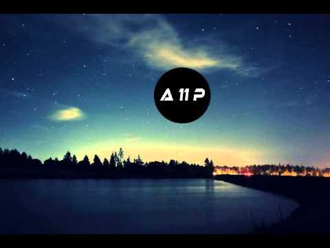 DJ Una (PU) - Falling star (A 11 P Remix)