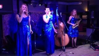 видео Уроки джазового вокала в Санкт-Петербурге: цены, отзывы