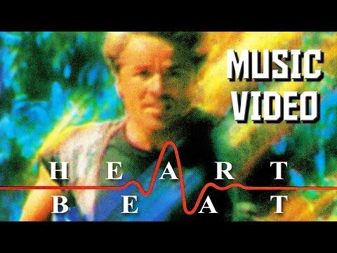 Don Johnson ~ Heartache Away (Official Music Video)