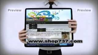 jasa pembuatan website termurah shop737 com