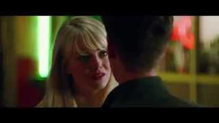 THE AMAZING SPIDER-MAN 2 Hindi Trailer Featuring Vivek Oberoi [HD]