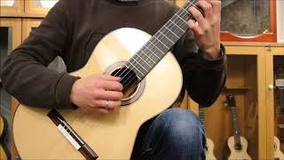 製作家情報〕 東京造形大学在学中に独学でギター製作を始める。卒業後の...
