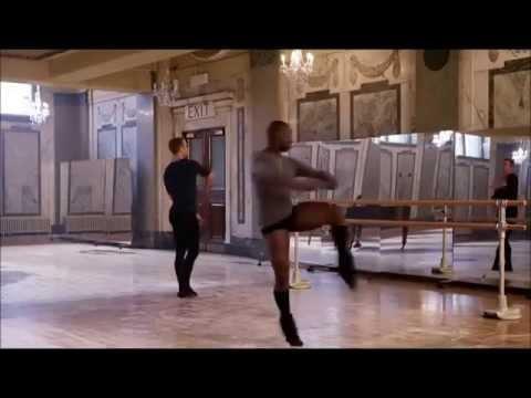 N-DUBZ ft Bodyrox - we dance on