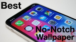 Top 5 Iphone And Android Notch Hiding Wallpaper