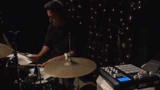 Shigeto - R Life (Live on KEXP)