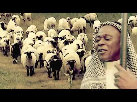 PROF  KOFI ABRAHAM - title - YEHOWA NEME HWEFO
