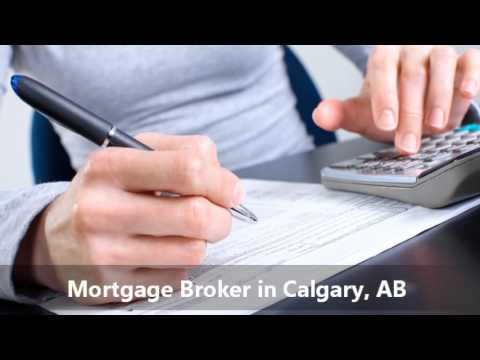 Mortgage Broker Calgary AB Patrick Gamblin - Trimor Home Finance