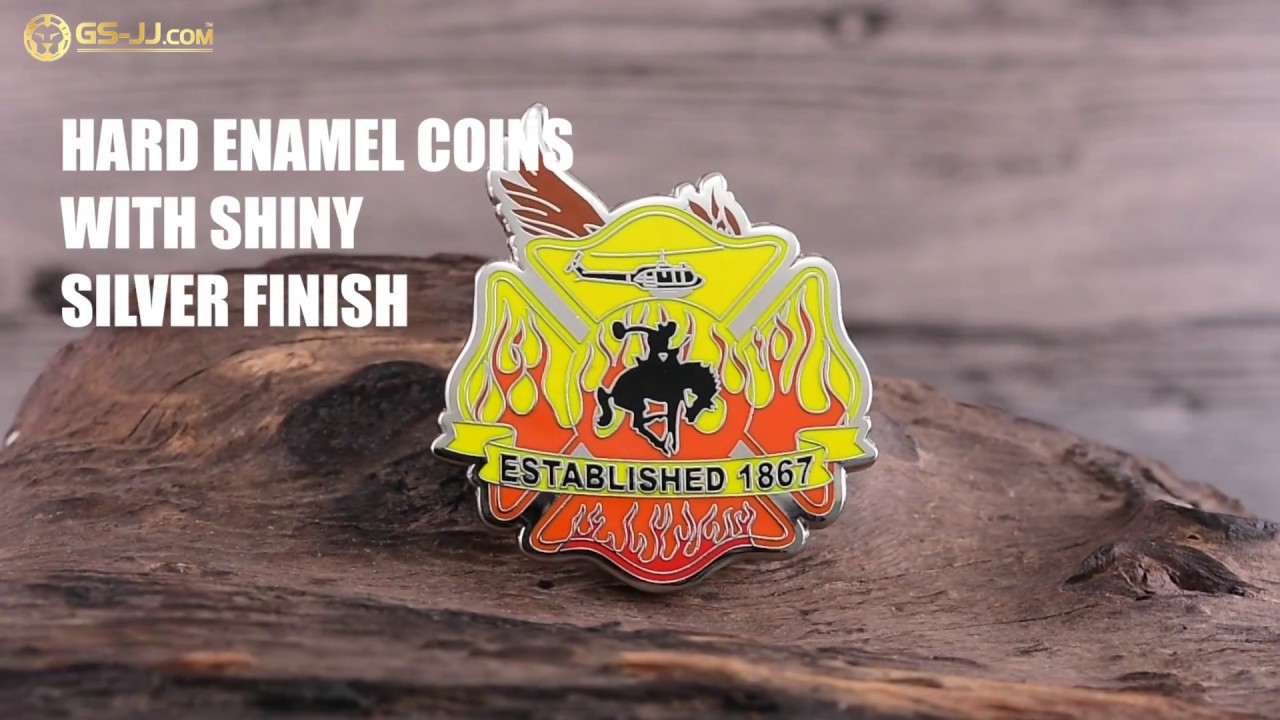 Military Challenge Coins | Custom Coins, 40% off | GS-JJ com ™