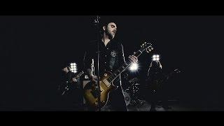 Porn Queen - Killer Machine (OFFICIAL VIDEO)