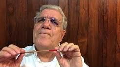 Sebastião Amoêdo de Barros - YouTube