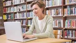Q: Skills for Success Third Edition iQ Online Practice