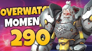 Overwatch Moments #290