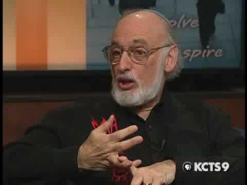 Emotional Health | Dr. John Gottman