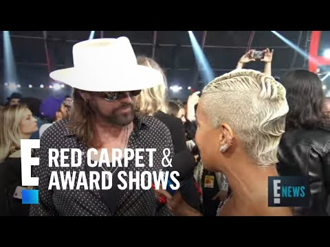 """billy-ray-cyrus-says-miley-is-""""in-trouble""""-