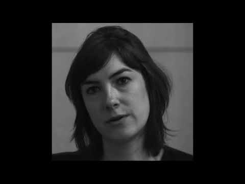 """Liz Koslov, """"Mapping Climate Change: Contested Futures in New York City's Flood Zone"""""""