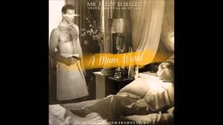 "Jim Jones/Ransom Type Beat ""Burning Tires"" Prod. By Mr Jazzy Bubblez"