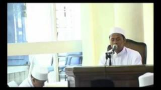 Manaqib Asy-Syaikh Abdul Qodir Al-Jilani RA - Part 3 of 7