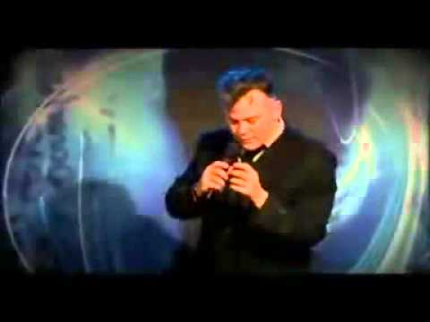 youtube YouTube   Stewart Lee   9   Political Correctness   41st Best Stand Up ever