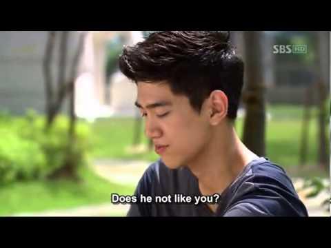 Lie to Me Episode 10  21