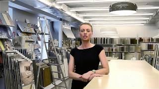 видео Как выбрать жалюзи на балкон