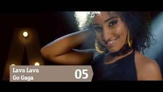TANZANIA TOP 40 SONGS - Music Chart (POPNABLE.COM)