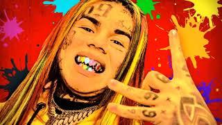 "6ix9ine Ft Lil Wayne & 21 Savage ""internet Boy"" Dummy Boy"