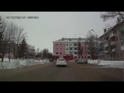 — озеро Селигер, город Осташков, путёвки и