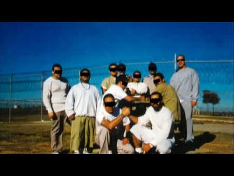 FULL EP  OF GANGLAND SOUTH SIDE LOCOS EDITION