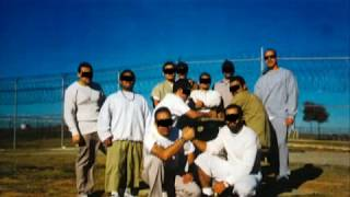 FULL EP. OF GANGLAND SOUTH SIDE LOCOS EDITION