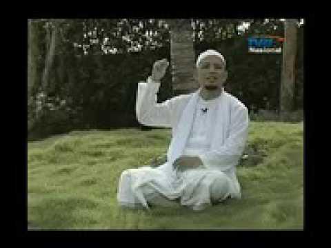 Download lagu Pribadi berdzikir - ceramah terbaru K H Arifin Ilham Mp3 terbaru