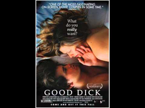 Good Dick Movie Soundtrack 44