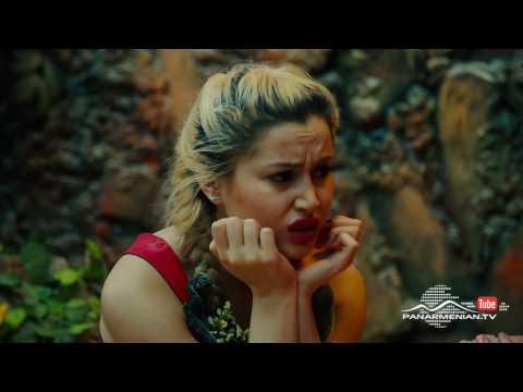 Qare dard / Քարե դարդ, 4-րդ եթերաշրջան, Սերիա 18 / Stone Cage