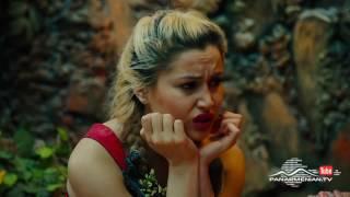 Qare dard / Քարե դարդ, 4 րդ եթերաշրջան, Սերիա 18 / Stone Cage