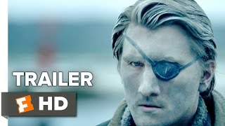 How to Save Us Official Trailer 1 (2015) - Jason Trost Movie HD