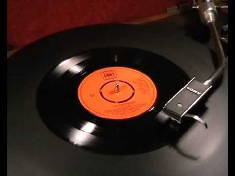 Doris Day - Move Over Darling - 1964 45rpm mp3