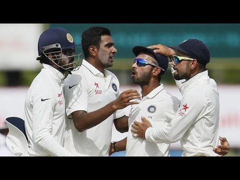 India vs Sri Lanka: Team India eye first ever series whitewash in Sri Lanka