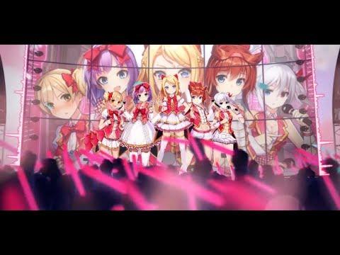 여신의 키스 OST - Hide And Seek (KuTiNA Ver.) / Goddess Kiss Q-Pink