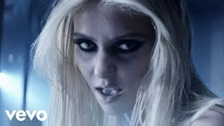 vuclip The Pretty Reckless - Going To Hell (Official Music Video)