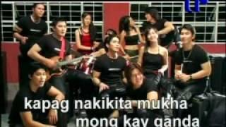 videoke - (opm) nakaka