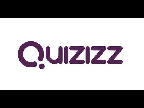 Quizizz Theme Song 1 hour - YouTube