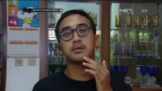 Real Life With Danang