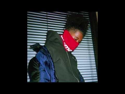 Lil West - Blind (prod. distance decay)