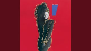 Provided to YouTube by Universal Music Group You Can Be Mine · Janet Jackson Control ℗ 1986 A&M Records Released on: 1986-02-04 Producer, ...