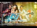 Dj ghumra Sambalpuri Song 2018 (Everything for U)