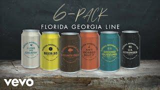 Florida Georgia Line U.S. Stronger