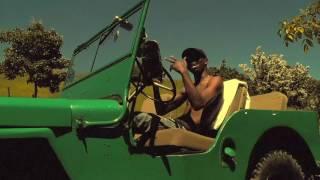 BOOLZ - Nakanjani (Official Music Video)